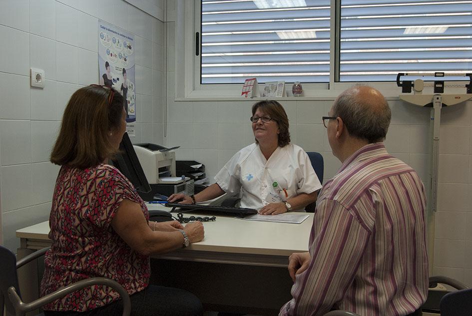 Capadria consulta01 baixa cap adri for Oficina virtual generalitat