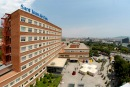 Hospital_hsjdbcn
