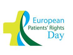 dia_europeu_drets_pacients_2013_jpg_1200019026
