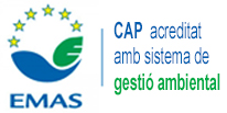 270716-Logo EMAS[1]