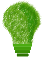 ecologia-clima