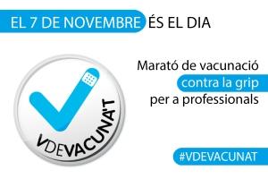 v-vacunat